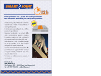 Download - Smart Joint
