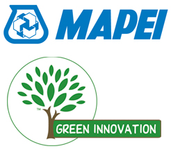 logo_green_innovation_b