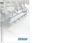 Download - Pavimenti Industriali e Sottofondi / Industrial Floors and Screeds