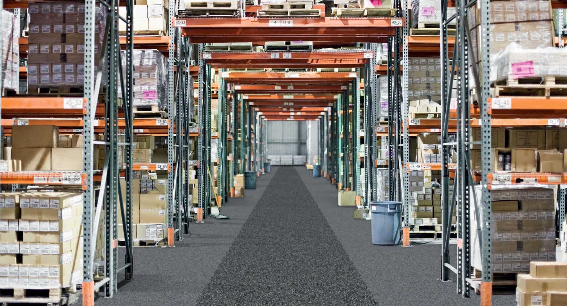 pavimento pvc commerciale